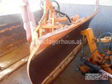 Kronberger UII 94 250 LDZ
