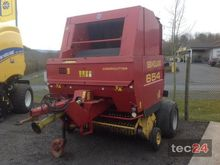 Used 1996 Holland 65
