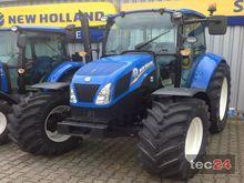 Used 2013 Holland T