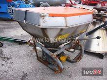 Used Landgut 490 PXT