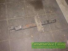 Fiat Zugpendel für 110-90