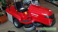 Used Honda HF 2315 S