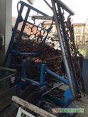 Used 2012 Fricke Per