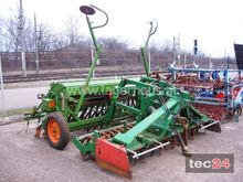 Heger HEGER CA 30/AMAZONE D8 30
