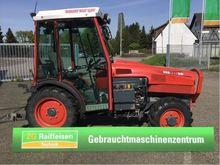 Used 2008 Sauerburge
