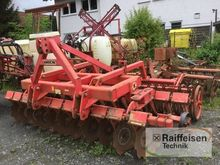 Used 2006 Knoche Sch