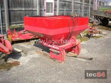 Used Rauch 921R in W