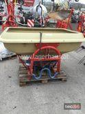 Used Agricola C2-800
