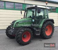 Used 2005 Fendt 309