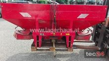 Used 1996 Rauch ALPH