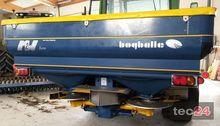 Used 2008 Bogballe M