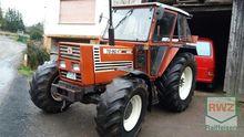 Used 1989 Fiat 70-90