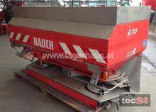 Rauch AXERA H 1102 EMC