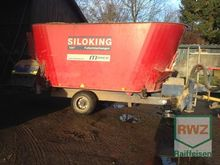 Used 2008 Mayer DUO