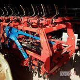 2000 Harrow / Combinations