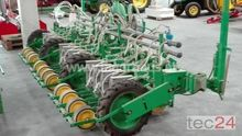 2009 Sfoggia ONION MACHINE
