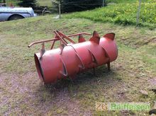 Used Siloverteiler i