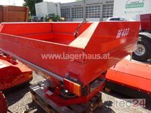 Used 2006 Rauch 935