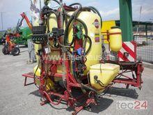 Used Hardi 1200L 15M