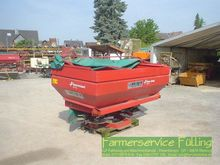 Used Kverneland DS -