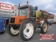 Used 1995 Douven 410