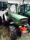 Used 1989 Fendt 260