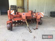 Used 1996 Kuhn Rotor