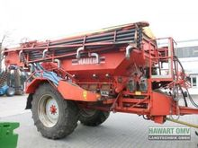 Used 1996 Rauch AGT