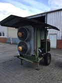 1979 GRANIFRIGOR Cooling unit K