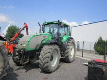 Used 2005 Valtra T19