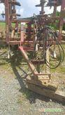 Used Horsch FG 570 i
