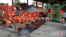 Used 2007 Kuhn VARI