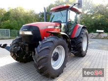 Used 2004 Case IH MX