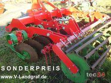 Used Unia Ares TXL V