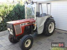 Used 1989 Fiat 45-66