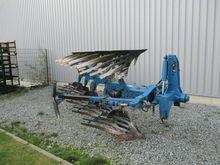 2009 Rabe ALBATROS 140 M-V/80