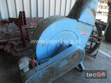 Used 1980 Grossenber