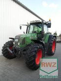 Used 2001 Fendt 716
