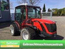 Used 2013 Carraro TT