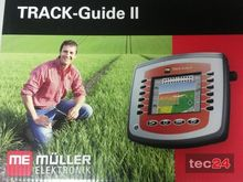 2015 Müller Track Guide II