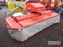 Used 1997 Kuhn FC 28
