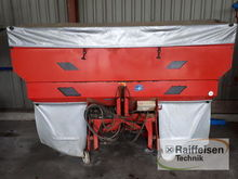 Used 2004 Rauch Axer