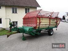 Steyr 422