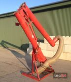 Used 2006 CanAgro DF