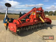 Used 2006 Maschio DM
