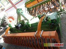 Used 2012 Amazone KE