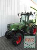 Used 2008 Fendt 208