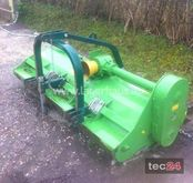Used HMF GU 225 LS i