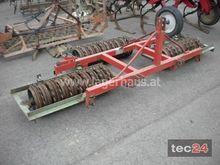 Hammerschmied 3M