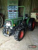 1994 Fendt Farmer 260 VA